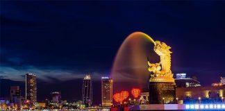 Du lịch Đà Nẵng: Bật mí những món đặc sản độc đáo chỉ có ở Đà Nẵng